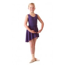 Amber-ballet-skirt-ISTD-ballet-regulation-3