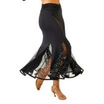 Carrieanne-ladies-ballroom-dance-skirt-3