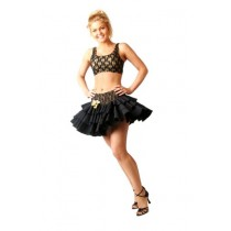 Kelsey-Ladies-Latin-dance-skirt-3