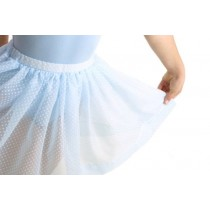 Party-skirt-Ballet-uniform-3