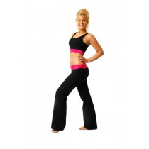 Zumba-Jazz-Dance-Fitness-Trousers-2