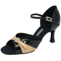 Leona-Freed-of-London-Ladies-Dance-Shoes