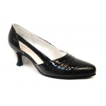 Garland-Freed-of-London-ladies-dance-shoes-2