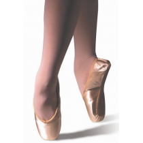 Freed-of-London-Classic-Plus-Pointe-Shoes
