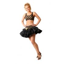 Kara-Dance-Crop-Top