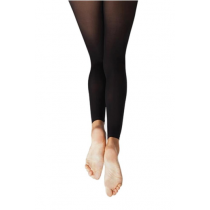 Capezio-hold-and-stretch-footless-dance-tights-black-adults