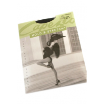 Capezio-hold-and-stretch-transitional-dance-tights-black-adults