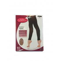 Silky-Dance-Footless-Tights-Tan-Childs