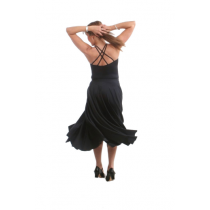 Drama-Practice-Skirt