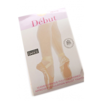 Freed-of-London-RAD-Debut-Ballet-Tights