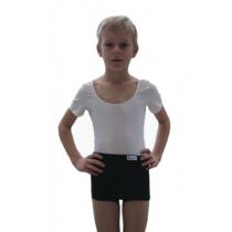 Aaron-ballet-leotard