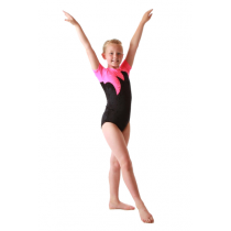 Girls-Flame-Gymnastics-Leotard