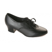 Katz-Oxford-Tap-Dance-Shoes
