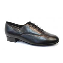 Sandstorm-Ray-Rose-Mens-ballroom-dance-shoes