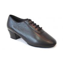 Lightening-Ray-Rose-boys-Latin-dance-shoes