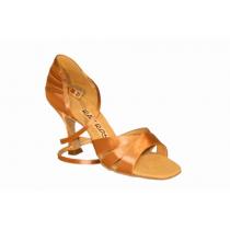 Carmen-3-Ray-Rose-ladies-latin-dance-shoes
