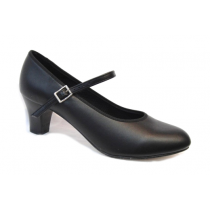 Leather-Ankle-Bar-2-heel