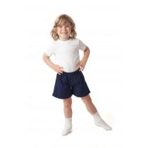 Boys-Ballet-Tshirt-12