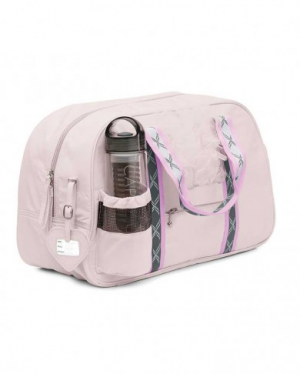 Hanami Dance Bag