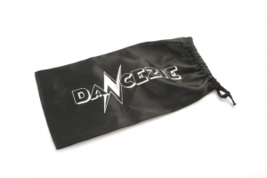 Dancezie-shoe-bag