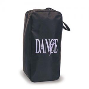 Dance-shoe-bag