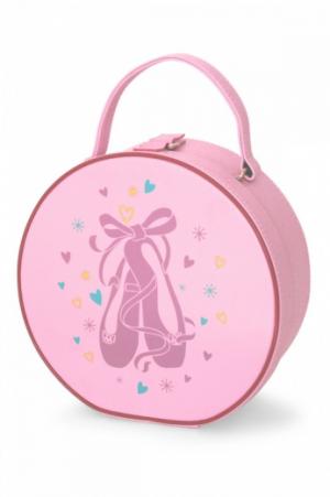 Ballet-Shoe-vainty-case-dance-bag