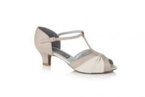 Tanzanite-Freed-of-London-Ladies-Dance-Shoes