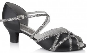 Peridot-Freed-of-London-Ladies-Dance-Shoes