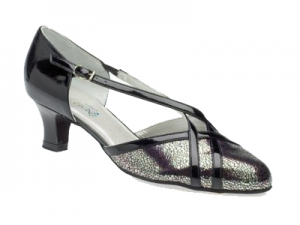 Ruby-Freed-of-London-Ladies-Dance-Shoes