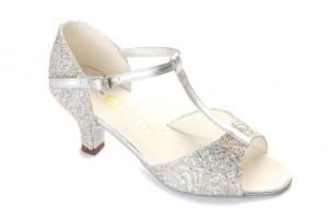 Jessica-Topline-Ladies-Dance-Shoes-for-Ballroom--Latin