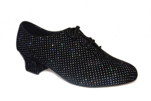 Line-Dance-Classic-Topline-Ladies-Dance-Shoes