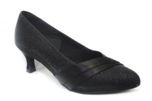 Sasha-Topline-ladies-dance-shoes-for-Ballroom--Latin