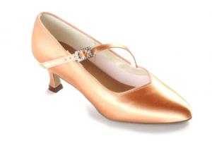 Tc-Silhouette--strap-Topline-ladies-dance-shoes