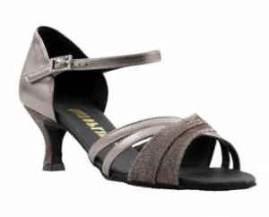 Chelsea-Topline-ladies-dance-shoes-for-Ballroom--Latin