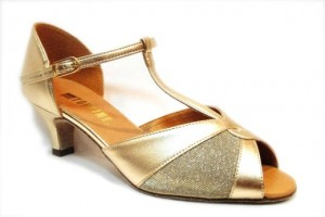 Jade-Topline-Ladies-dance-shoes-for-ballroom-and-latin