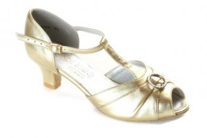 Saturn-Freed-of-London-ladies-dance-shoes-2