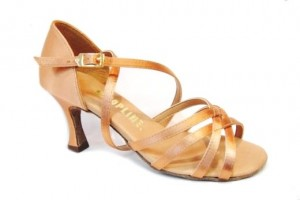 Anna-Latin-Topline-ladies-dance-shoes-3