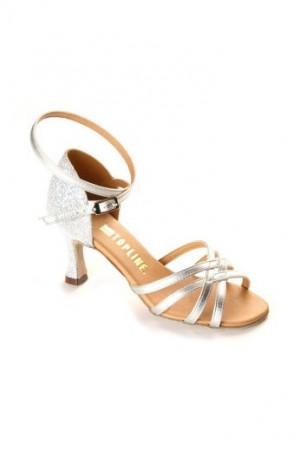 Anna-Social-Topline-ladies-dance-shoes-2