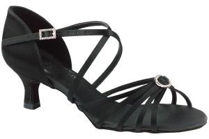 Sophia-Freed-of-London-ladies-dance-shoes