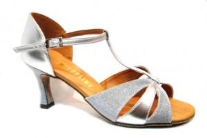 Gina-Topline-ladies-dance-shoes-for-ballroom--latin-2