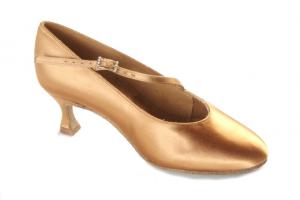 Rockslide-Ray-Rose-Ladies-Ballroom-dance-shoes