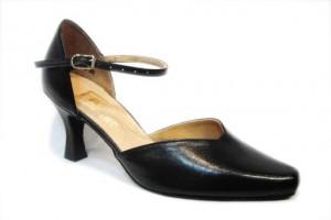 Marisa-Freed-of-London-ladies-dance-shoes-2