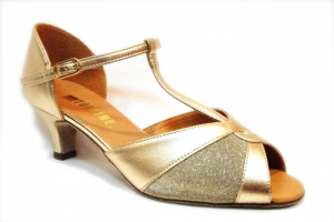 Jade-Topline-ladies-dance-shoes-for-Ballroom--Latin