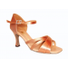 Chelsea-Satin-Topline-Ladies-dance-shoes-for-Ballroom--Latin