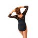 Josephine-Dance-Leotard-12